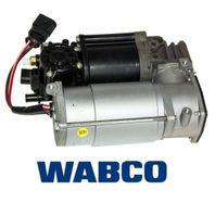 Original WABCO Audi A8 D4, A6 C7, A7 Kompressor