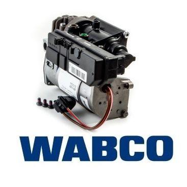 Original WABCO Jumpy II, Peugeot Expert Kompressor